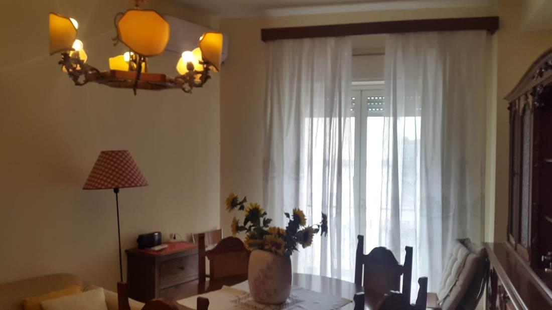 Appartamento  due vani  Via  Pietra Dell'Ova (Adiacente Ikebana)Tremestieri Etneo