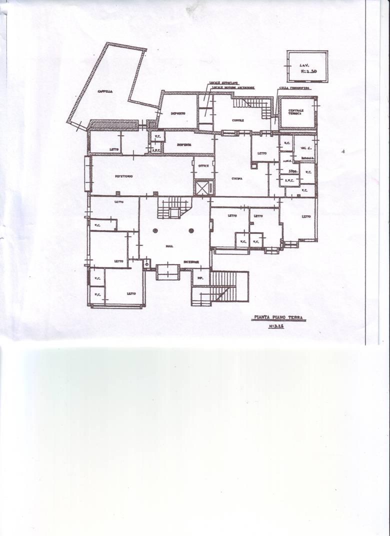 Importante Immobile San Gregorio di Catania  (Via XX Settembre)Adiacente  Catania Via Sgroppillo